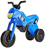 [page_title]-Kids Enduro RR201123 - Laufrad - Maxi, ab 2,5 Jahre, blau