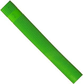Best green cricket bat grips Reviews