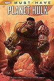 Planet Hulk (Marvel)