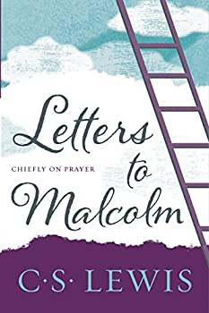 Best letters to malcolm Reviews