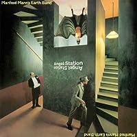 Angel Station [12 inch Analog]