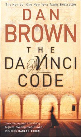 The Da Vinci Code: (Robert Langdon Book 2)の詳細を見る