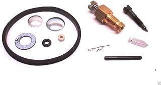 Tecumseh 632347 Repair Kit