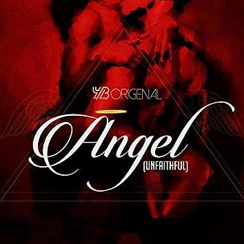 Angel (Unfaithful)