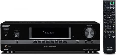 sony strdh130 2 channel stereo