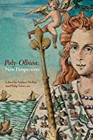Poly-olbion: New Perspectives (Studies in Renaissance Literature)