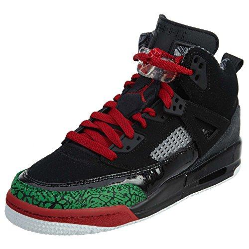 Nike Jordan Spizike BG - 317321-026 - Size 5.5 -