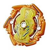 BEYBLADE Burst Rise Hypersphere Solar Sphinx S5 Single Pack -- Attack Type Right-Spin Battling Top Toy, Ages 8 & Up