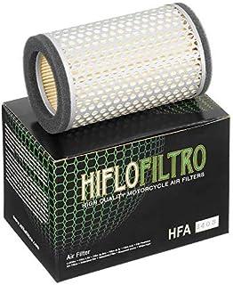Hiflo Filter Hiflo Hfa2403 Kaw Hfa2403 New