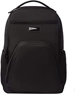 Best titleist club life backpack Reviews