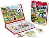 Falomir Magnet Story Disney Classic, Juego de Mesa, Infantil, Multicolor (1)