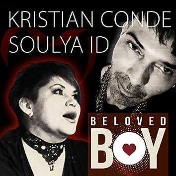 Beloved Boy