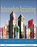 Cheap Textbook Image ISBN: 9780077614041