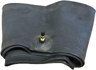 Air Loc Brand Tire Inner Tube TR 218 Metal Valve Multi Size 16.5