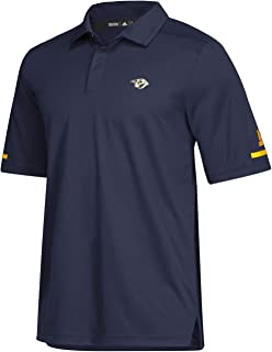Best nashville predators polo shirt Reviews