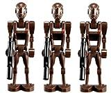 Lego: Clone Wars - Commando Droid Squad