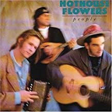 Best hothouse flowers songs Reviews