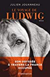 Le voyage de Ludwig (Littérature française) - Format Kindle - 12,99 €