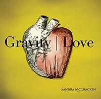 Gravity Love