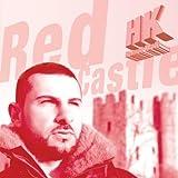 Red Castle (Giorgio Sainz Remix)