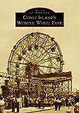 Coney Island's Wonder Wheel Park (Images of America) (English Edition)