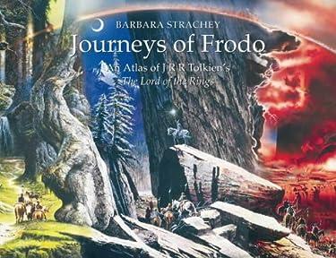 The Journeys of Frodo
