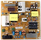 Compatible with Vizio PLTVGY191XAE3 Power Supply Board for E50X-E1