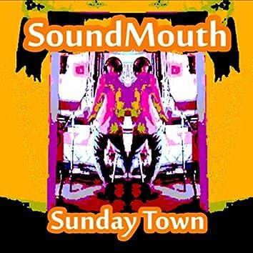 Sunday Town