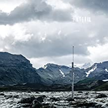 Transmit Feat. Todd Sines Charles Noel