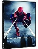 Spider-Man 2 - Edición 2017 [DVD]