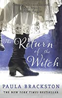 The Return of the Witch (Shadow Chronicles)