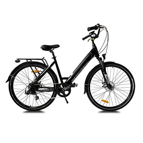 URBANBIKER Vélo électrique Ville...