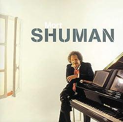 Shuman - Les Plus belles chansons - Collection Best Of (1 CD)