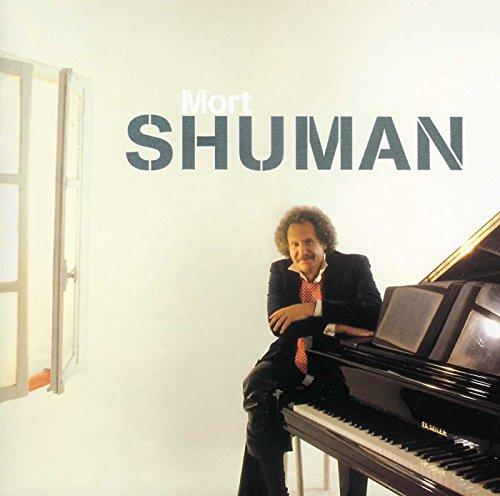Best Of Mort Shuman