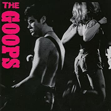 The Goops