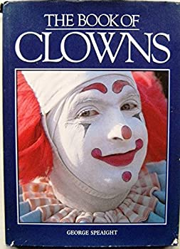 Best the book of clowns Reviews