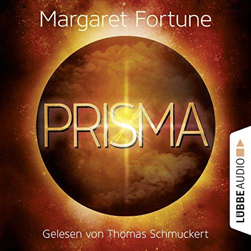 Prisma cover art