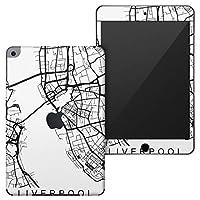 igsticker iPad mini 4 (2015) 5 (2019) 専用 全面スキンシール apple アップル アイパッド 第4世代 第5世代 A1538 A1550 A2124 A2126 A2133 シール フル ステッカー 保護シール 050143