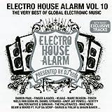 Electro House Alarm Vol. 10