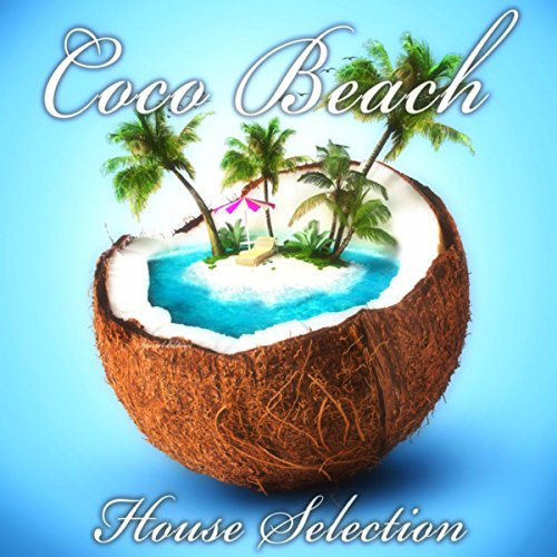 Coco Beach: House Selection