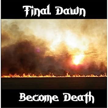 Become Death