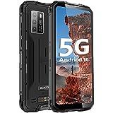 SAMSUNG Galaxy S21+ Plus 5G Factory Unlocked...