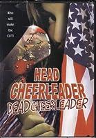 Head Cheerleader Dead Cheerleader [DVD] [Import]