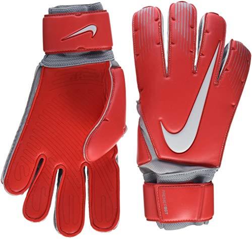 Nike Premium SGT Keepershandschoenen voor volwassenen