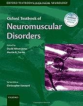 أكسفورد textbook من عصبي عضلي الأمراض (أكسفورد كتب مدرسية في سريري neurology)