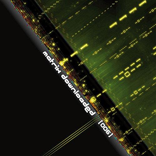 Alcubierre Drive (Diskonnekted vs. J Wolf Mix)