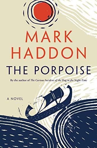 Image of The Porpoise: A Novel