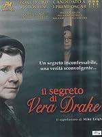 Il segreto di Vera Drake [Import anglais]