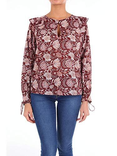 Antiek Batik JODY1BLO blouse dames