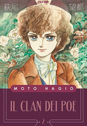 Il clan dei Poe: 2: Vol. 2